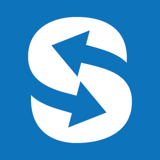 SupportSync RMA